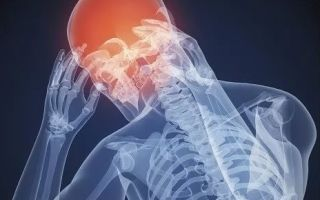 Болит затылок головы: причины, что делать, в висках и шее, лечения