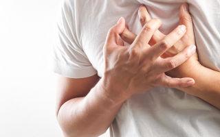Травмы грудной клетки: классификация закрытых и открытых повреждений