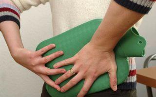Травмы позвоночника: первая помощь, последствия и реабилитация