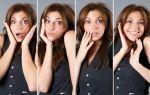 Психосоматика головной боли: причины и лечение