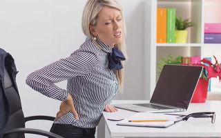 Почему немеют пятки на ногах: причины и лечение