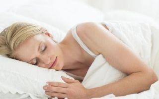 Немеют руки по ночам: причины, почему, сильно затекают