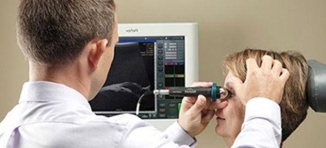 Болит голова в области висков: глазах, что делать, постоянно