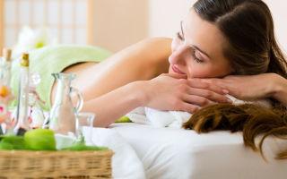 Эфирное масло от головной боли: как выбрать аромамасло и преимущества ароматерапии