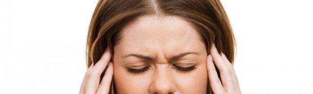 Народные средства от головной боли: быстро, в домашних условиях