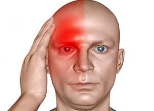 Болит макушка головы: темечко, верхушка, что делать, причины