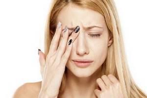Сотрясение мозга: что делать, как долго болит голова