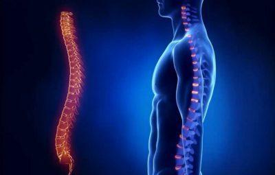 Травмы головы и позвоночника: если у пострадавшего появились признаки