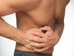 Как лечить ушиб ребра в домашних условиях: народные средства