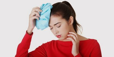 Что можно беременным от головной боли в первом триместре: беременности