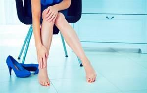 Болит ноготь на большом пальце ноги: при нажатии, что делать