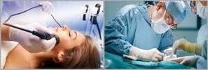 Перелом верхней челюсти: классификация, лечение, виды