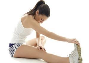Разрыв мениска коленного сустава: лечение без операции, симптомы и операция