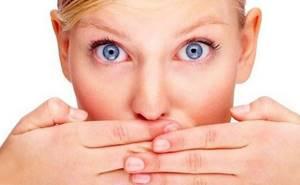 Диафрагмальная грыжа: симптомы и лечение, скользящая