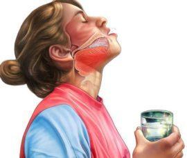 Если появилась зубная боль при беременности чем ее обезболить