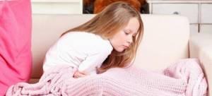 Болит левый яичник: причины у женщин, боли слева