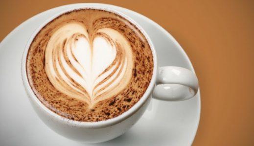 Почему от кофе болит голова: может ли, почему, головная боль