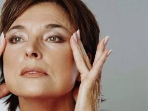 Быстродействующая мазь от синяков на лице: гематом, крем, средство