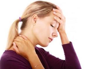 Болит голова при наклоне вниз: наклоняюсь, почему, голованя боль