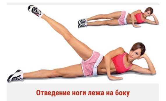 Упражнения при травме колена: тренировки, комплекс