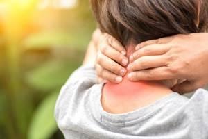 После физической нагрузки болит голова: почему, головная боль