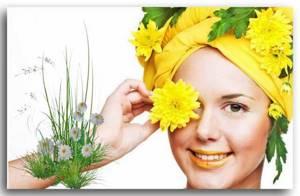 Травы от головной боли: какие принимать, растения, помогают
