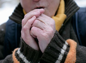 Как болят почки: симптомы у мужчин, почему, от чего