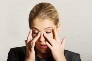 Немеет нос: кончик, причины, почему онемел