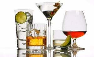 После пьянки немеет левая рука: запоя, с похмелья, что делать