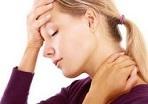Немеет левая щека: причины, под глазом, болит голова