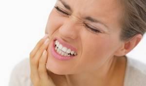 Снять зубную боль: быстро, в домашних условиях, острую