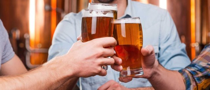 Болят почки после алкоголя: как лечить, что делать в домашних условиях
