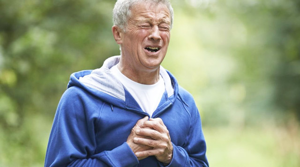 Разрыв сердца: причины, сущность повреждения аорты, желудочка