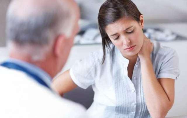 Ревмопробы: норма, таблица, расшифровка, анализ крови