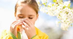 Уколы от аллергии длительного действия: нового поколения