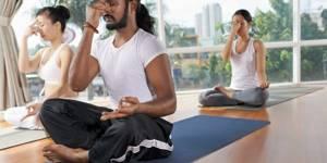 Йога от головной боли: асаны, упражнения, позы