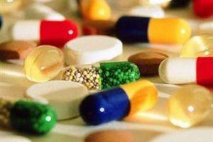 Болит шея и затылок: причины, боли сзади, лечение, почему, от чего