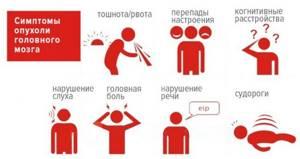 Почему при температуре болит голова: головная боль, от чего