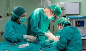Как снять отек с лица после операции: противоотечные препараты