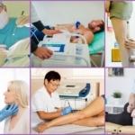 Немеют пальцы на ногах: причина, почему, с каким заболеванием связано