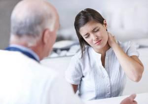 Головная боль при грудном вскармливании: чем лечить, во время лактации