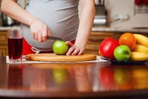 Немеют ноги при беременности: в первом, втором, третьем триместре