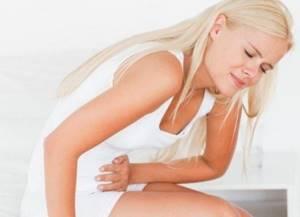 Разрыв селезенки: симптомы, последствия, причины и лечение