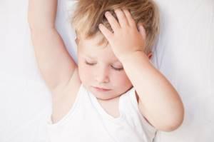 Немеет подбородок: лечение, почему, у взрослого