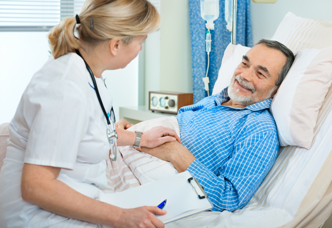 Перелом костей таза - причины, симптомы, диагностика и лечение