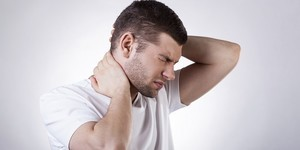 Пульсация в висках и головная боль: болит голова и пульсирует