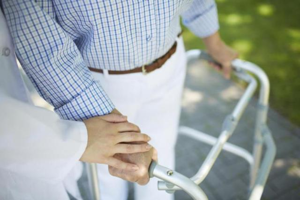 Реабилитация после перелома бедренной кости: после операции