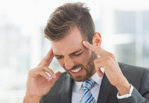 Психосоматика головной боли: болит голова, причины, почему