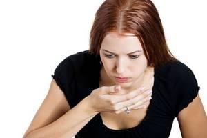 Как болят почки: симптомы у женщин, определить, признаки