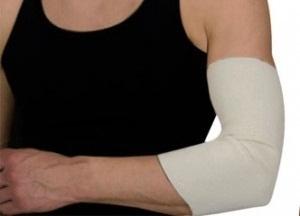 Вывих локтевого сустава - от симптомов до лечения